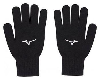 купить Перчатки Mz Promo Gloves  32FY9W03Z 09 в Кишинёве