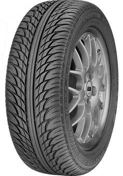 Sportiva Z55 215/55 R16