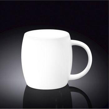 Чашка WILMAX WL-993086 (400  мл)
