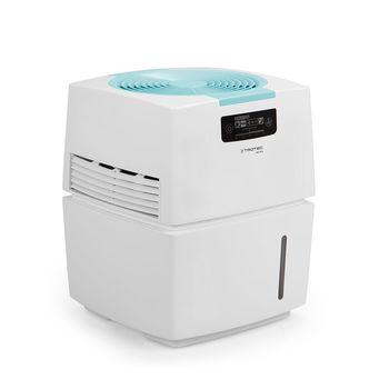 купить Очиститель воздуха (мойка) Trotec Airwasher AW 10 S в Кишинёве