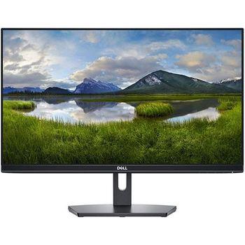 """27.0"""" DELL IPS LED SE2719H Borderless Black (5ms, 1M:1, 300cd, 1920x1080, 178°/178°, VGA, HDMI )"""