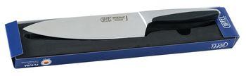 Нож GIPFEL GP-8494 (поварской)