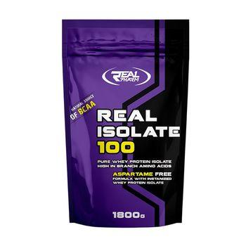 купить Real Isolate 100 1800g в Кишинёве