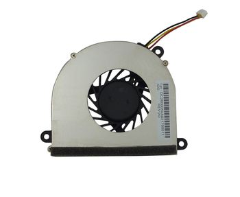 CPU Cooling Fan For Lenovo IdeaPad Y550 (3 pins)