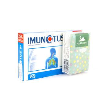 cumpără SBA Imunotus 8+, plic. N10+cadou în Chișinău