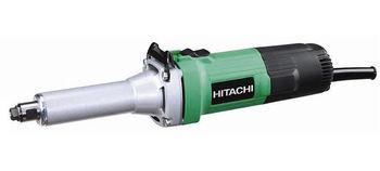 купить Сетевая прямая шлифовальная машина Hitachi GP2S2NS в Кишинёве