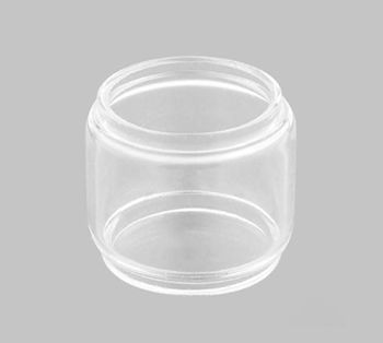 купить Replacement BUBBLE Glass Tube Siren V2 d22 в Кишинёве