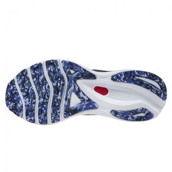 купить Кроссовки для бега Mizuno Wave Sky 5 в Кишинёве