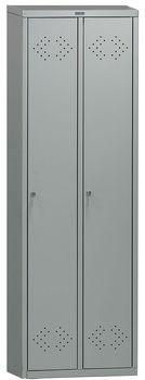 Офисный шкаф Practic LS(LE)-21