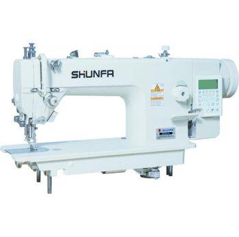 купить SHUNFA SF0303D в Кишинёве