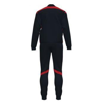 Спортивный костюм JOMA - CHAMPIONSHIP VI NEGRO ROJO