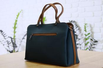 купить Женская сумка ID 9348 в Кишинёве