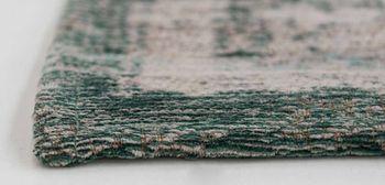 купить Ковёр ручной работы LOUIS DE POORTERE Fading World Jade Oyster 8259, 170*240m в Кишинёве