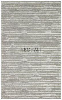 купить Ковёр EKOHALI Zenith  ZNT 02 Grey в Кишинёве