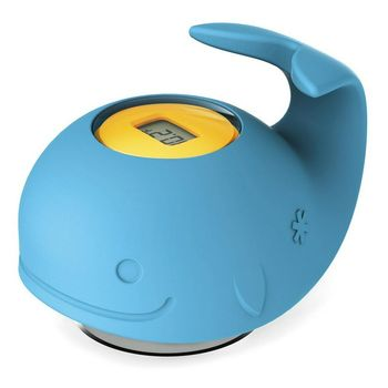 купить Термометр для воды Skip Hop Китенок в Кишинёве