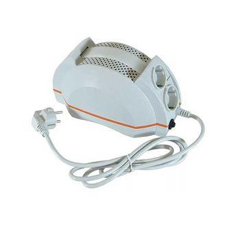 Стабилизатор Tuncmatik Reguline 2000VA 1 кВт 220 – 240 В