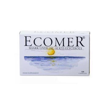 cumpără SBA Ecomer caps. N120 în Chișinău