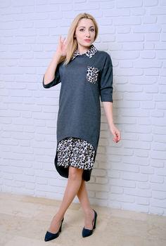купить Платье Simona ID 9580 в Кишинёве
