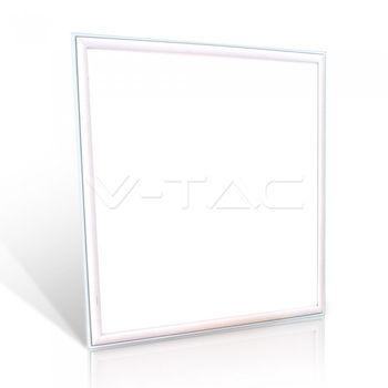 купить 633  Панель LED 45W 60*60  4000K Samsung chip в Кишинёве