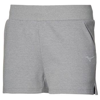 купить Шорты Athletic Short Pant K2GD1202 05 в Кишинёве