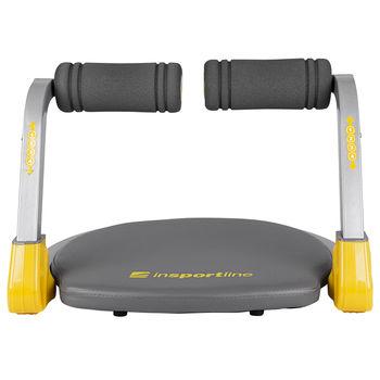 купить Тренажер для пресса inSPORTline AB Perfect Duo 20399 (100 kg) (3438) в Кишинёве