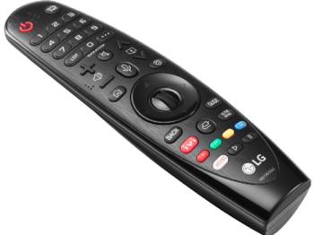 LG Magic Remote control MR20GA