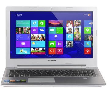 "купить Lenovo IdeaPad Z50-70 (15.6"" i5-4210U 4Gb 1Tb GT820 Dos) White в Кишинёве"