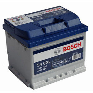 cumpără Bosch S4 44AH în Chișinău