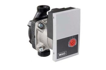 Pompa de circulație WILO Yonos Para 25/7.5-130