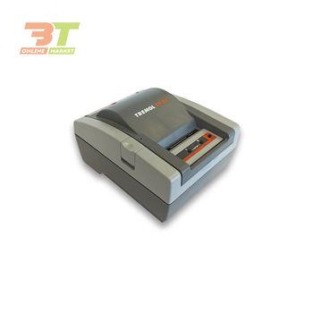Фискальный принтер Tremol FP-KL