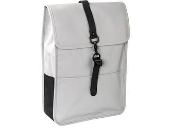 "15.6"" Рюкзак для ноутбука Remax Double 609, Grey"
