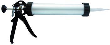 купить Пистолет для герметика 400 мм в Кишинёве
