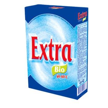 cumpără Detergent pulbere  «Виксан-Экстра Био» în Chișinău