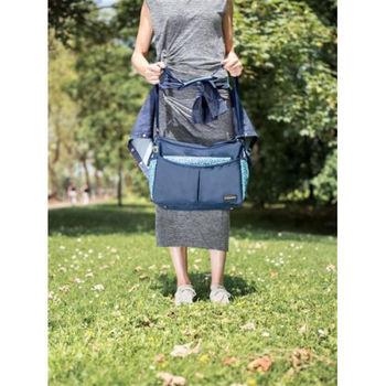 купить Babymoov сумка для мамы Urban Navy в Кишинёве