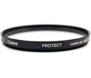 cumpără Protection Filter Canon 77mm for Lenses în Chișinău