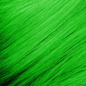 Краска для волос,ACME DeMira Kassia, 90 мл., M/2 - зелёный