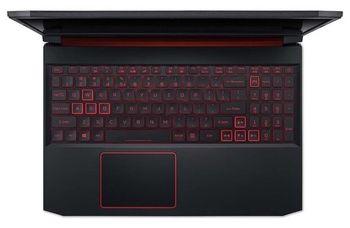 Acer Nitro 5 (AN515-54-70ZK)