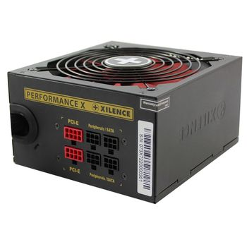 "купить Блок питания PSU XILENCE XP750MR9, 750W, ""PERFORMANCE X"" SERIES в Кишинёве"
