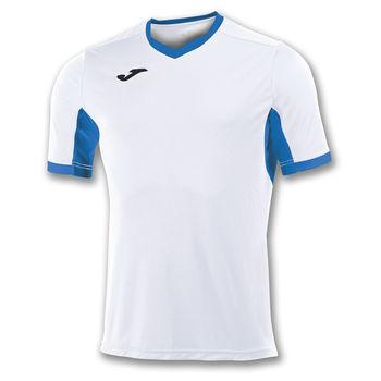 купить Футбольная Футболка JOMA 100683.207 в Кишинёве