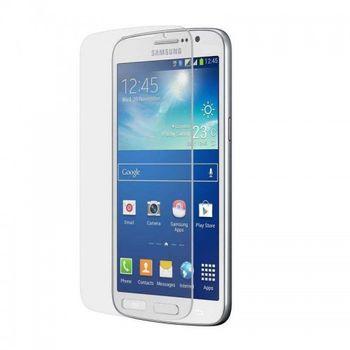 купить Защитное стекло 0,3mm Samsung Galaxy Grand 2 в Кишинёве