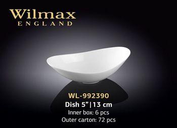 Салатница WILMAX WL-992390 (13 см)
