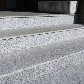 купить Гранитные плиты Granit Rock Star Grey Polisat 260 x 70 x 2 cm в Кишинёве