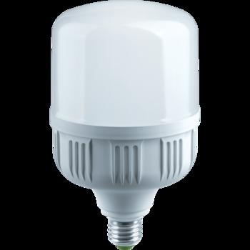 cumpără LED (40Wt) NLL-T115-40-230-840-E27 în Chișinău