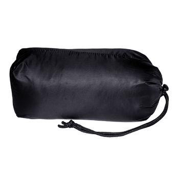 cumpără Perna puf Warmpeace Down Pillow, black, 2026 în Chișinău