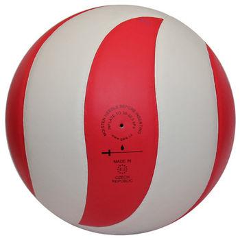 Мяч волейбольный Gala Bora 10 panels 5671 (140)