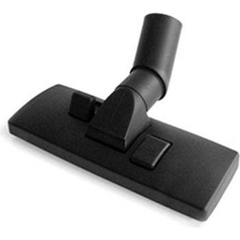 купить Насадка-щетка для сухой уборки Karcher DN 37 (6.906-266.0) в Кишинёве