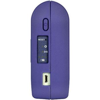 купить Оптический рефлектометр VeEX OPX-Box+ в Кишинёве