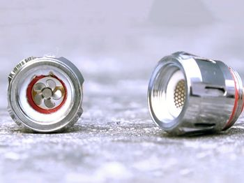 купить Eleaf HW-T2 (Rotor / Ello) 0.2 ohm в Кишинёве