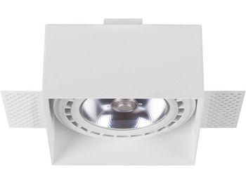 cumpără Lampa MOD PLUS 9408 1bec în Chișinău