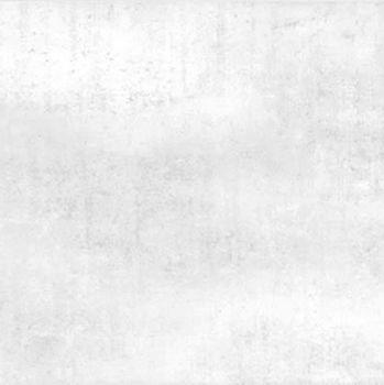Keros Ceramica Напольная плитка Selecta Gris 33.3x33.3см
